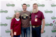 Josh Turner meet and greet  Aug 29 2017 (3)