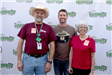 Josh Turner meet and greet  Aug 29 2017 (4)