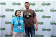 Josh Turner meet and greet  Aug 29 2017 (5)