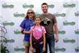 Josh Turner meet and greet  Aug 29 2017 (6)