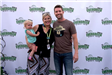 Josh Turner meet and greet  Aug 29 2017 (7)