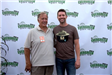 Josh Turner meet and greet  Aug 29 2017 (9)