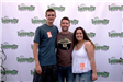 Josh Turner meet and greet  Aug 29 2017 (11)