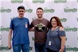 Josh Turner meet and greet  Aug 29 2017 (13)
