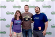 Josh Turner meet and greet  Aug 29 2017 (14)