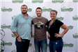 Josh Turner meet and greet  Aug 29 2017 (15)