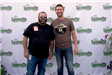 Josh Turner meet and greet  Aug 29 2017 (17)