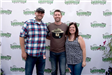 Josh Turner meet and greet  Aug 29 2017 (19)
