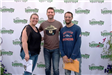 Josh Turner meet and greet  Aug 29 2017 (20)