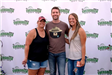 Josh Turner meet and greet  Aug 29 2017 (21)