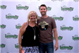Josh Turner meet and greet  Aug 29 2017 (22)