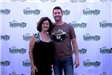 Josh Turner meet and greet  Aug 29 2017 (23)