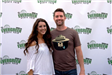 Josh Turner meet and greet  Aug 29 2017 (24)