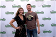 Josh Turner meet and greet  Aug 29 2017 (25)