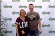 Josh Turner meet and greet  Aug 29 2017 (28)