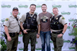 Josh Turner meet and greet  Aug 29 2017 (31)
