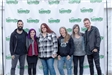 Skillet meet and greet (2)