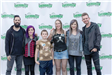 Skillet meet and greet (3)