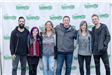 Skillet meet and greet (6)