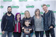 Skillet meet and greet (11)