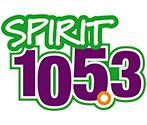 KCMS Spirit 105.3