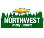 Northwest Chevy Dealers