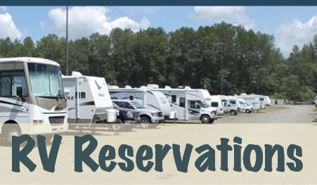 Learn more about our RV Park and Reservations