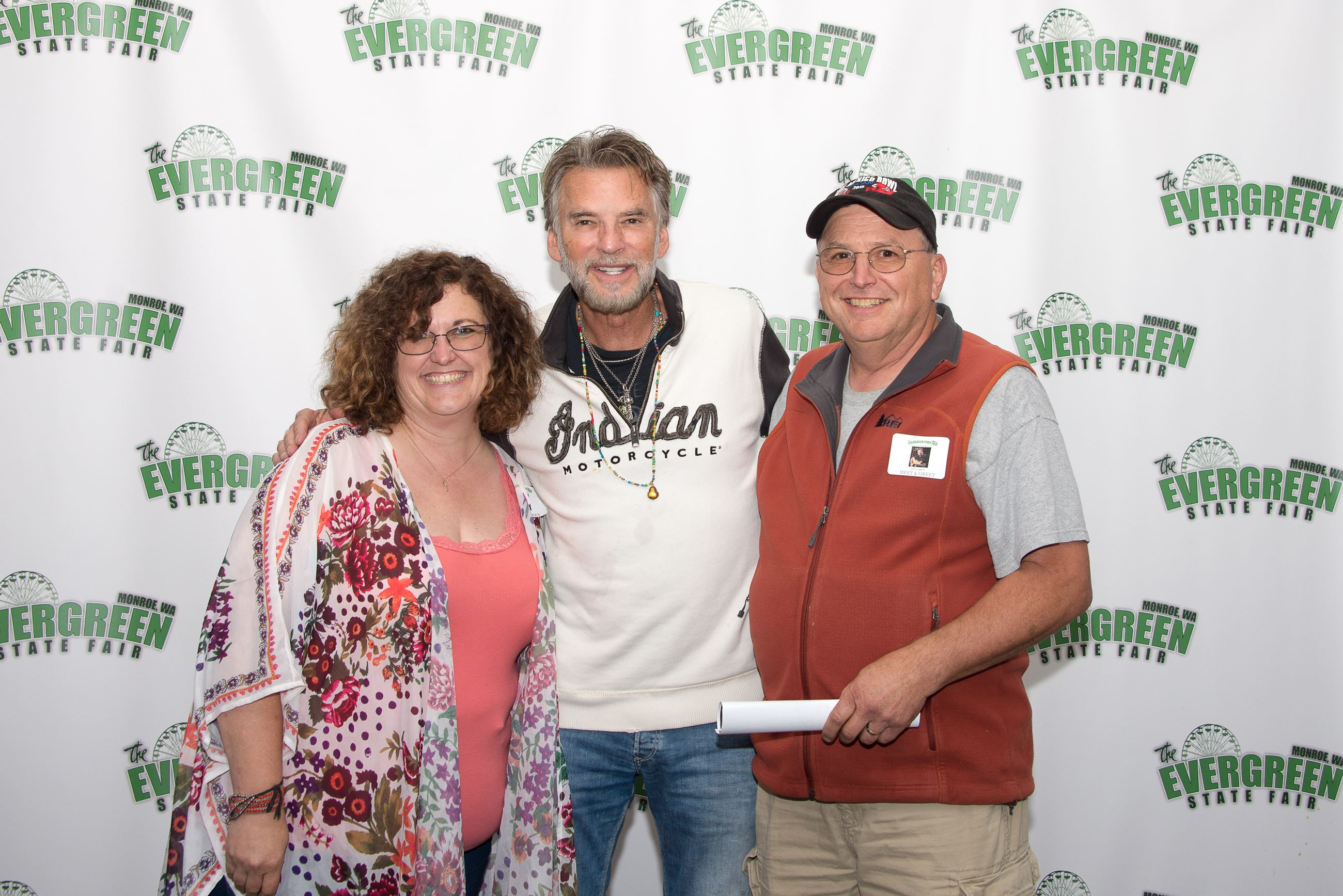 Evergreen state fairgrounds wa official website thumbs up kenny loggins mg c 8 of 34 kristyandbryce Choice Image