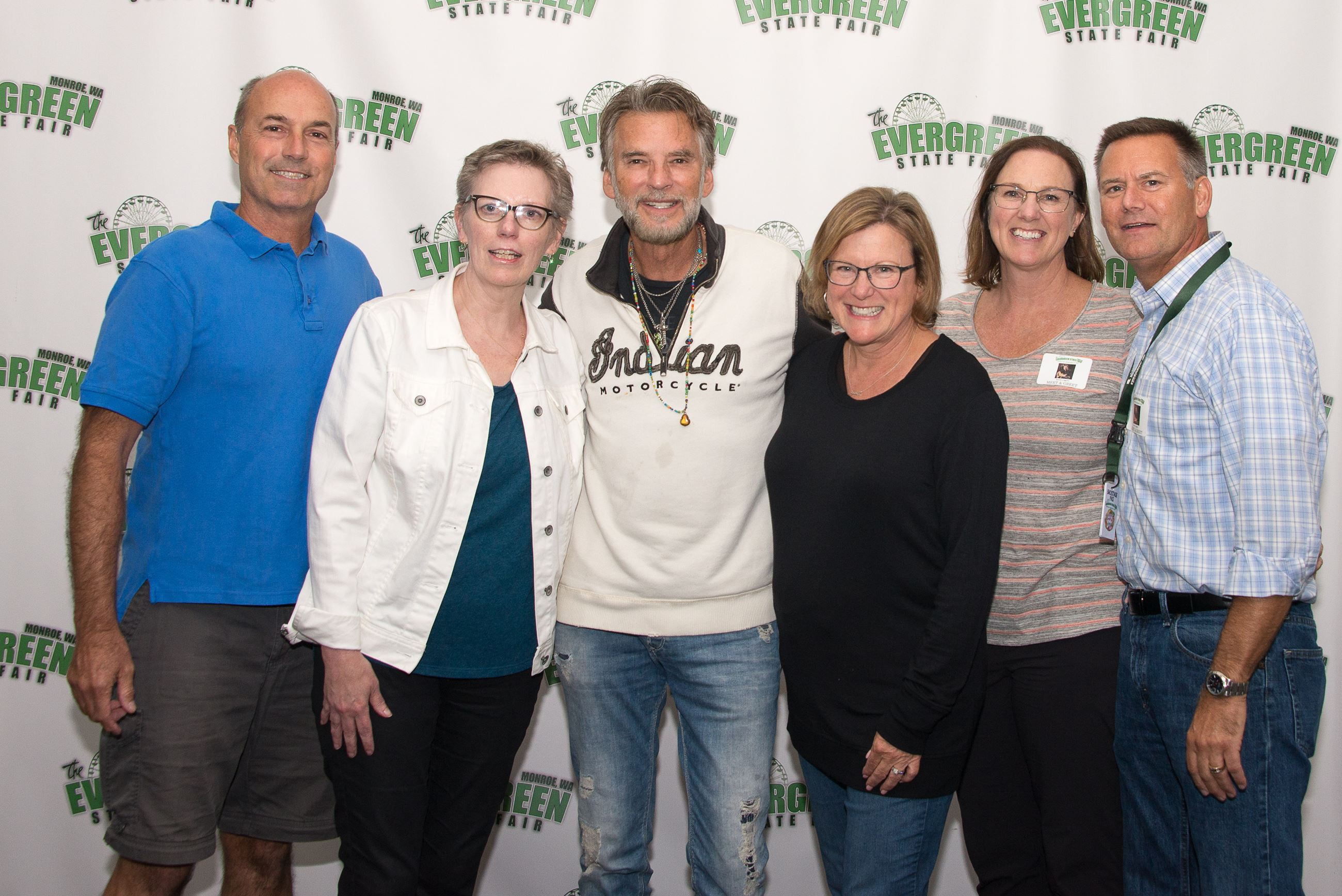 Evergreen state fairgrounds wa official website kenny loggins mg c 14 of kristyandbryce Choice Image