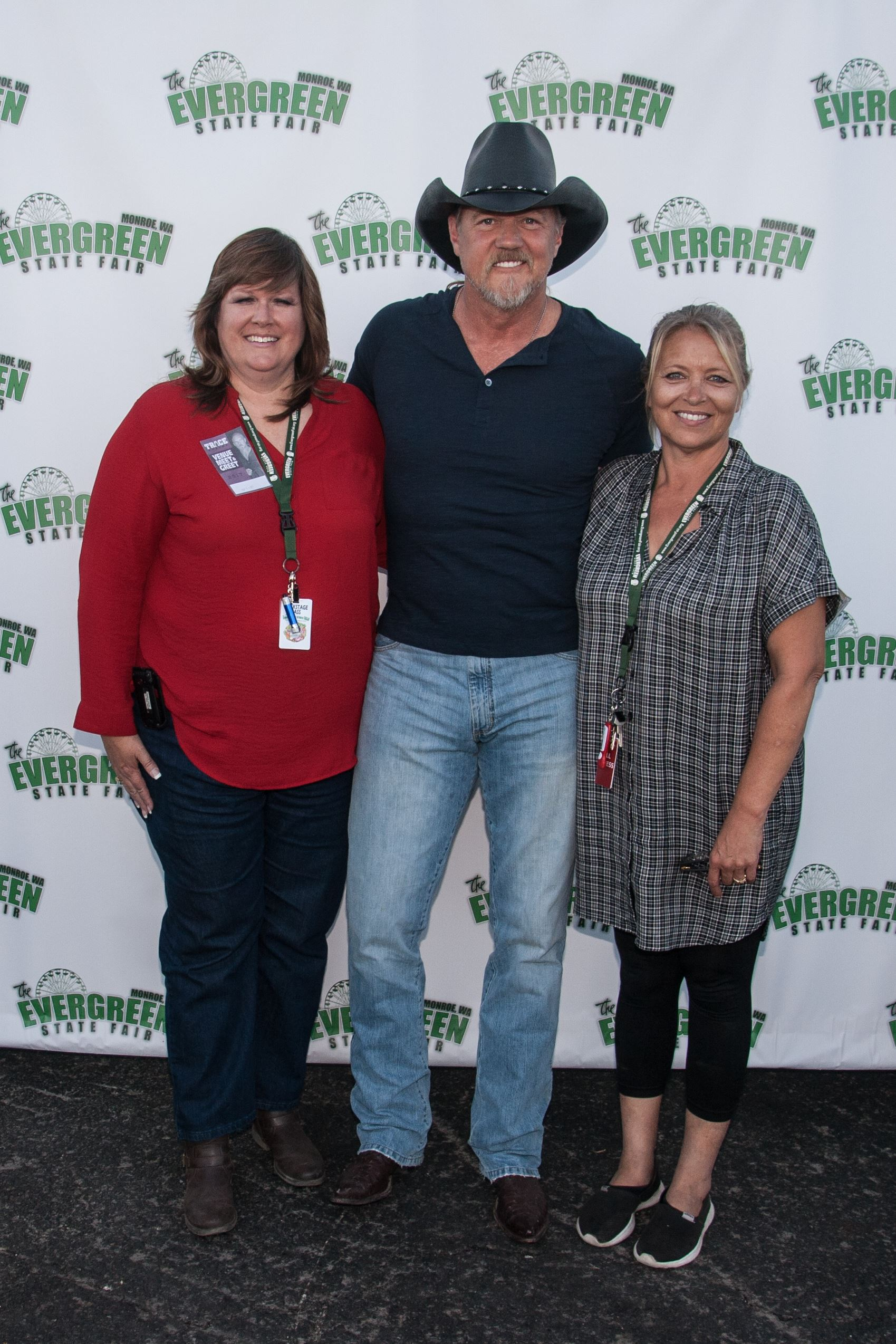 Evergreen state fairgrounds wa official website traceadkins78 kristyandbryce Choice Image