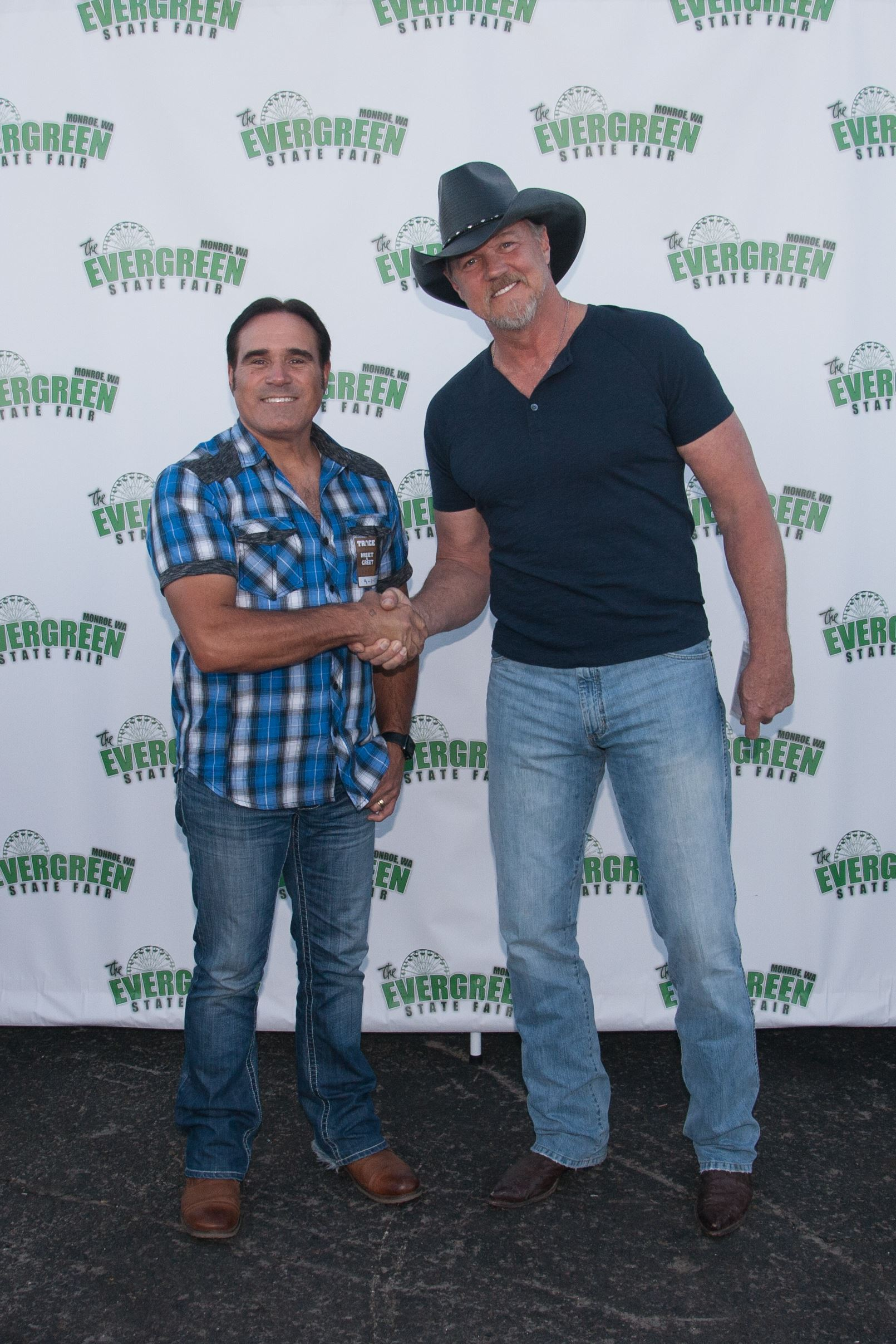 Evergreen state fairgrounds wa official website traceadkins81 kristyandbryce Choice Image