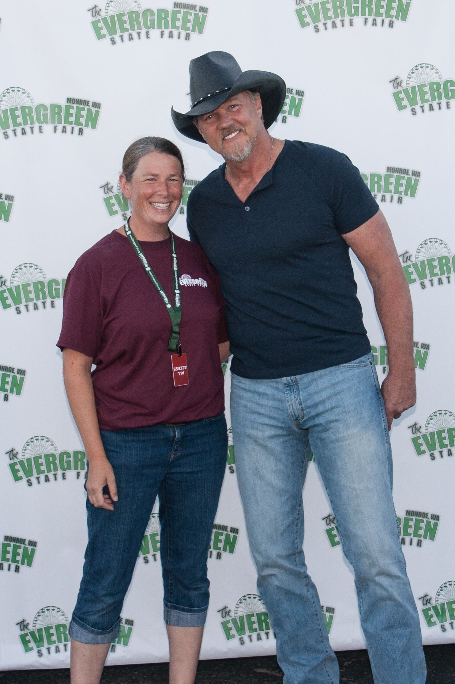 Evergreen state fairgrounds wa official website traceadkins84 kristyandbryce Choice Image