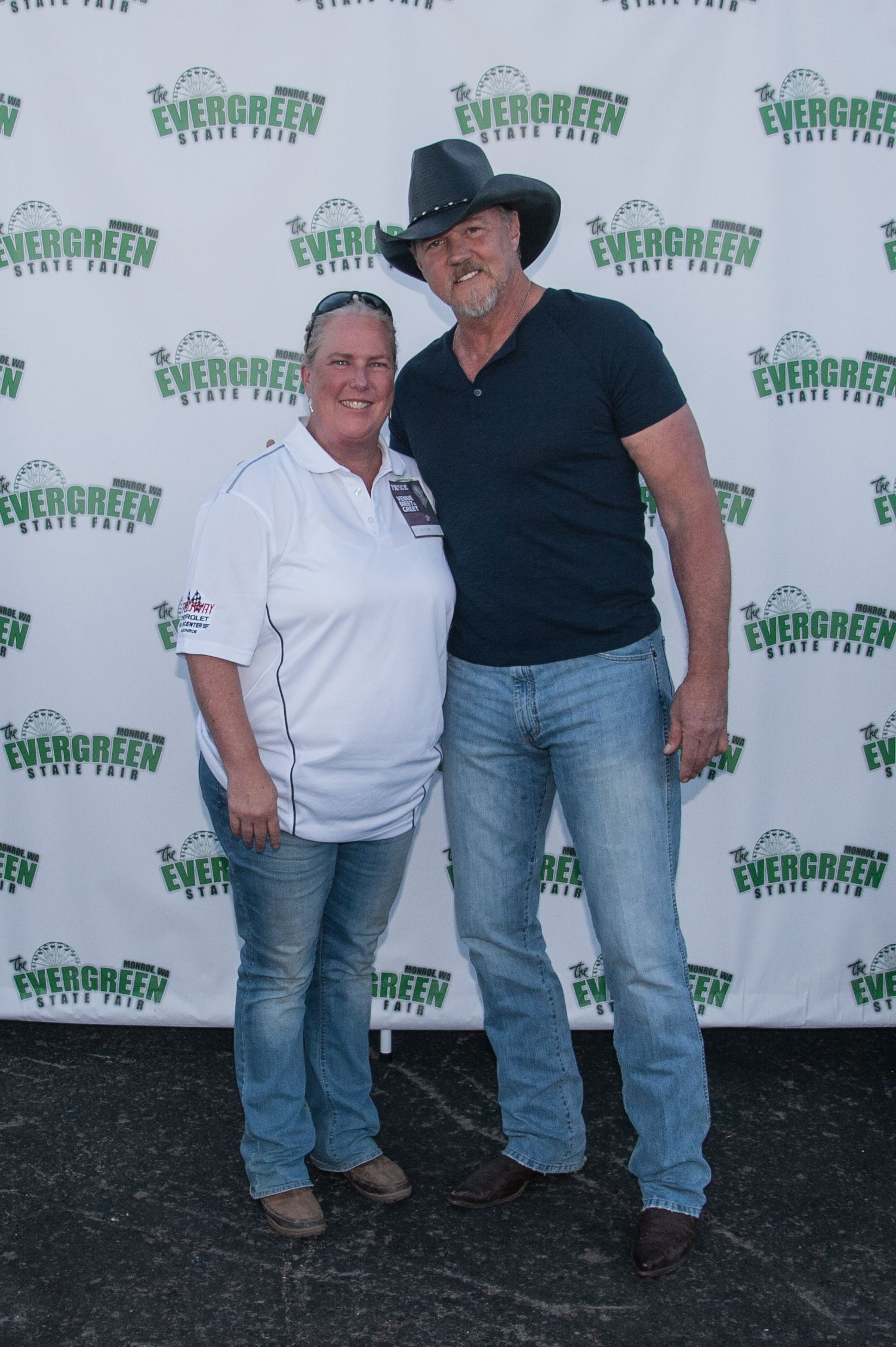 Evergreen state fairgrounds wa official website traceadkins16 kristyandbryce Choice Image