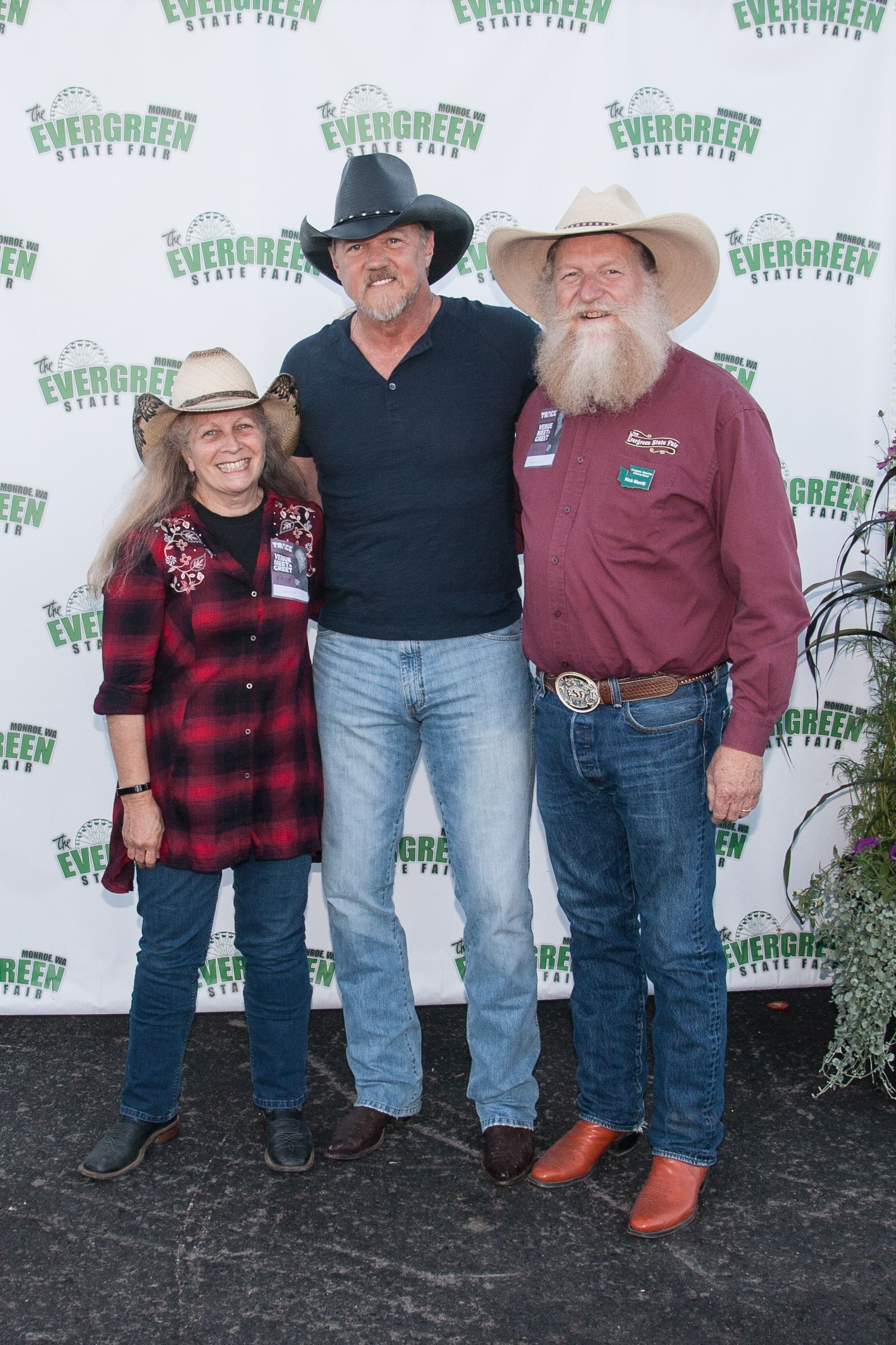 Evergreen state fairgrounds wa official website traceadkins19 kristyandbryce Choice Image