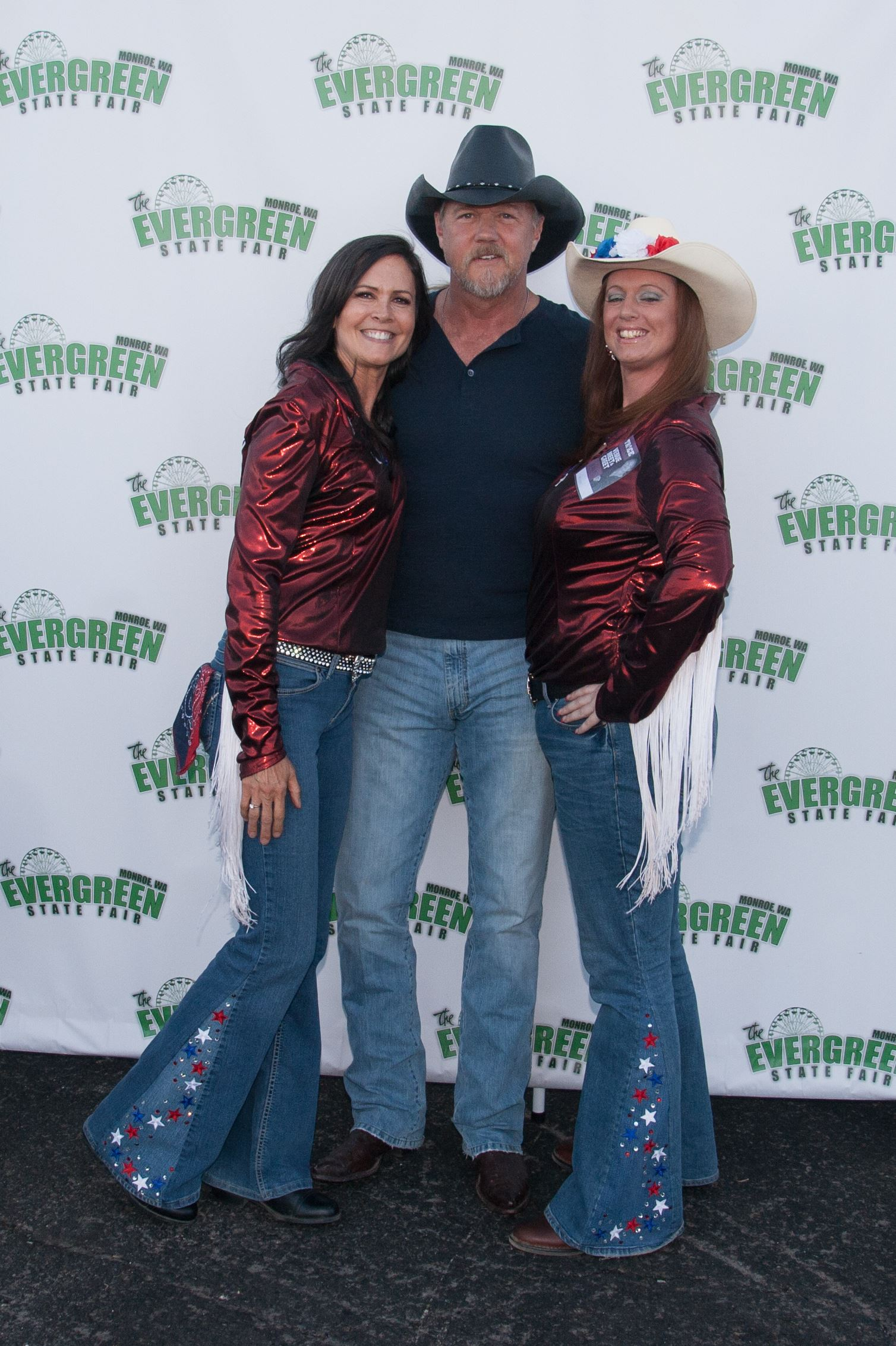 Evergreen state fairgrounds wa official website traceadkins22 kristyandbryce Choice Image