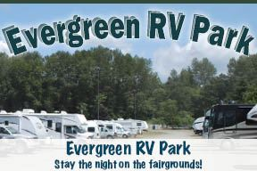 RV Park WebsiteTile