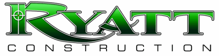 Ryatt Construction