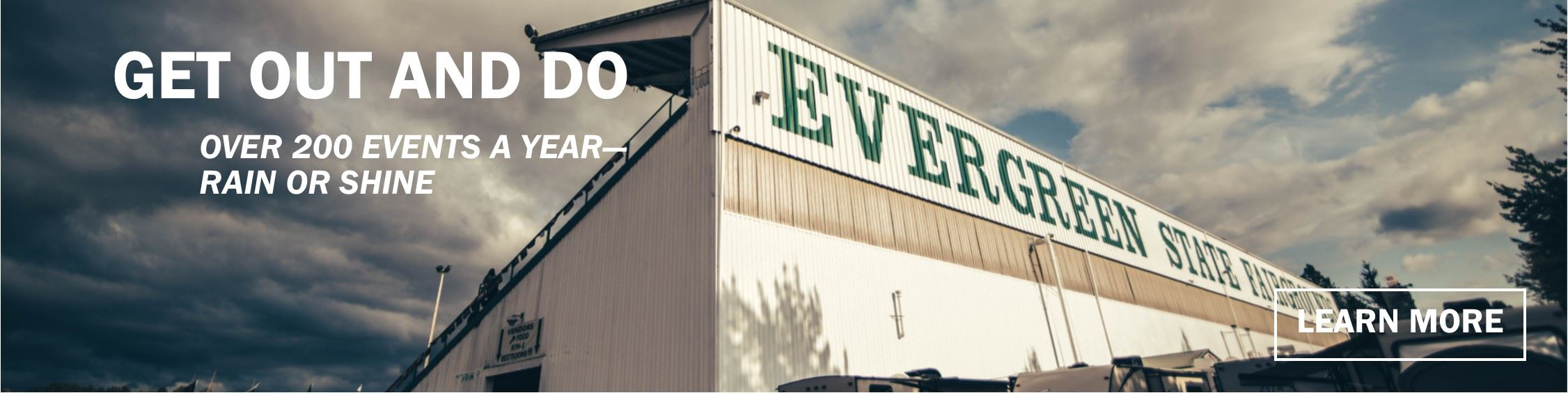 Home Of The Evergreen State Fair Opens In New Window Visit Fairgrounds Year Round For Events Click To Learn More