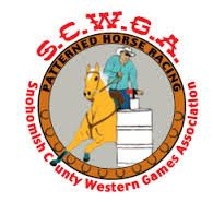 Snohomish County Western Games Association