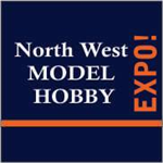 Northwest Hobby Expo