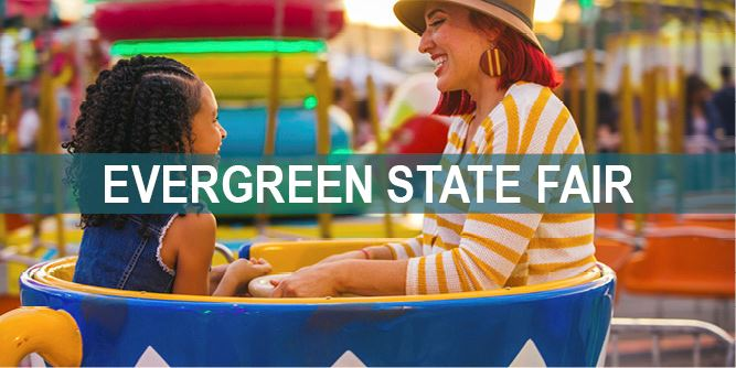 About the Evergreen State Fair (2)