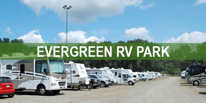 Evergreen RV Park (1)
