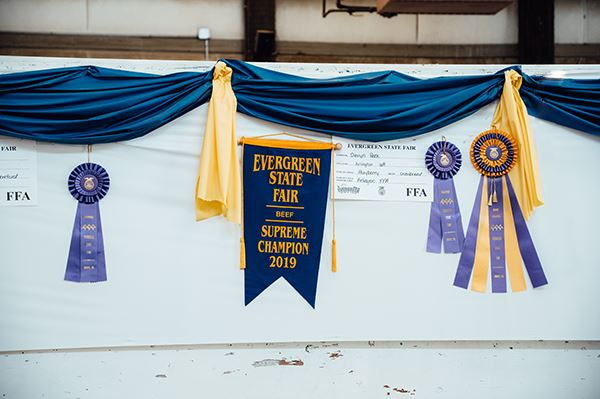 FFA Jake Campbell _Evergreen_State_Fair 2019