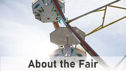 Webtitile_FairAbout the Fair