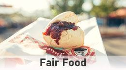 Webtitile_FairFair Food
