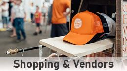 Webtitile_FairShopping _Vendors