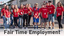 Webtitile_FairFair Time Employment