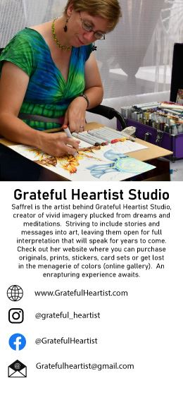 grateful-heartist