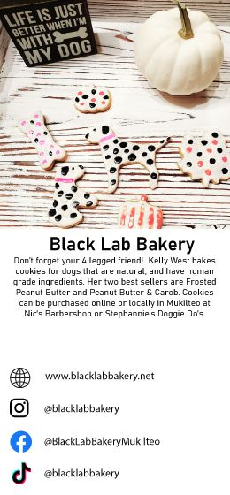 black-lab-bakery