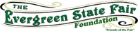 Fair Foundation Logo
